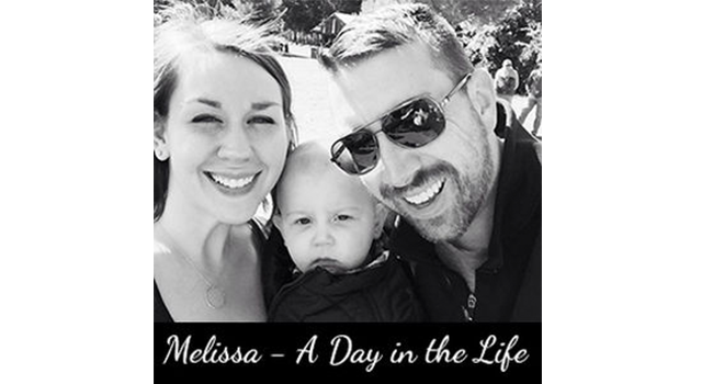 A Day in the Life of a Gestational Surrogacy Case Manager