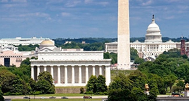 Surrogacy in the District of Columbia – Hope from the DC Council
