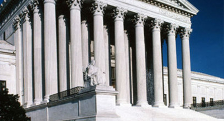 Is the VA Supreme Court Moving to the Left? Paternity Rights of an Unmarried Father