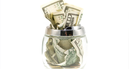 Tax Day – Can You Deduct Your Surrogacy Expenses?