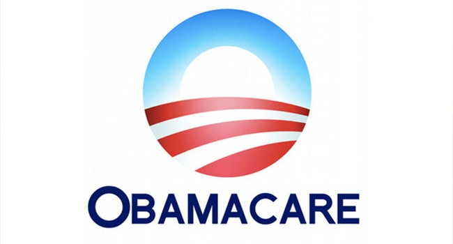 Important Call To Action – Obamacare Regulations for GS
