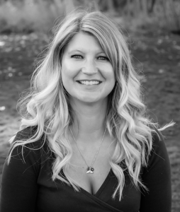 Surrogacy Case Manager Rachael