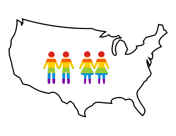 same sex parents on birth certificates in maryland in Chesapeake