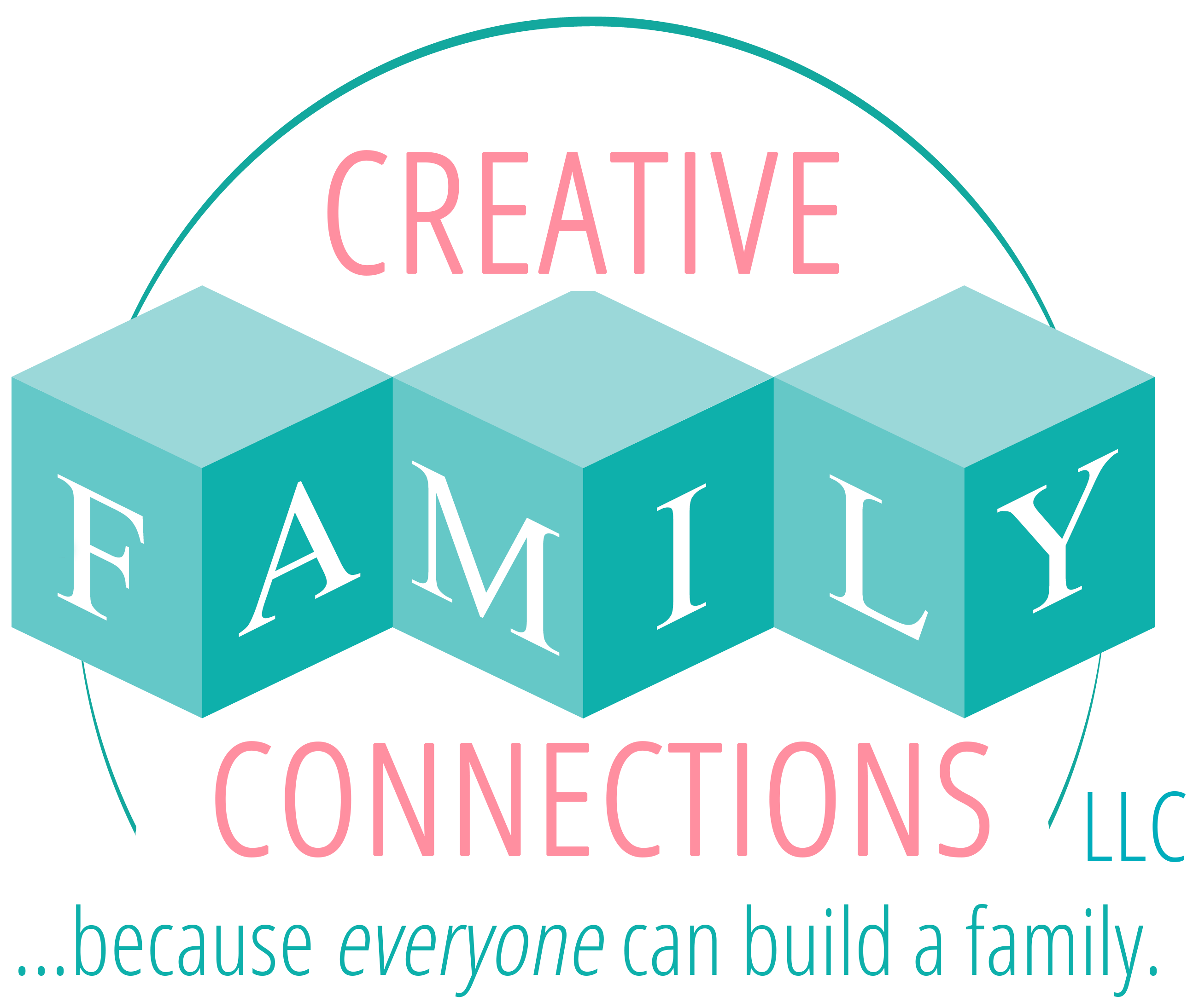 Creative Family Connections